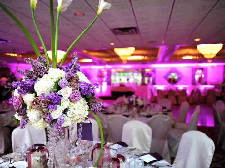 Tmx 1443631652829 Dsc0196rt East Hanover, New Jersey wedding venue