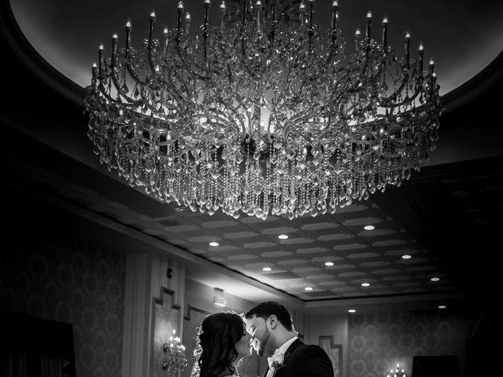Tmx 1443631680113 Ef3a2918 East Hanover, New Jersey wedding venue