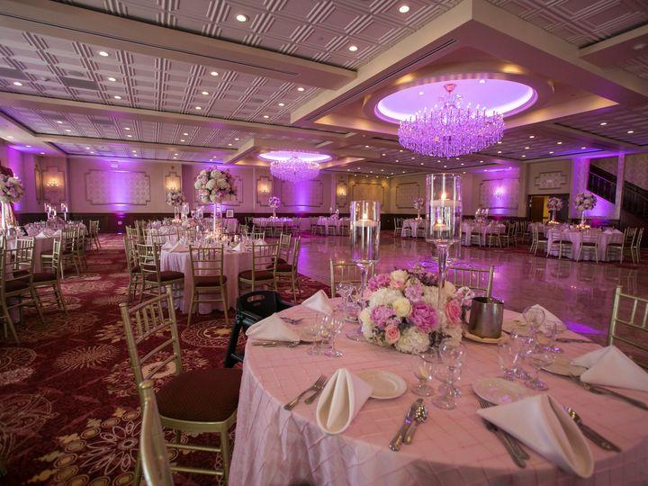 Tmx 1443631715943 Ef3a7033 East Hanover, New Jersey wedding venue