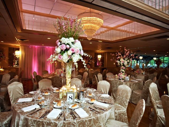 Tmx 1443631800861 Ma5k2541rt East Hanover, New Jersey wedding venue