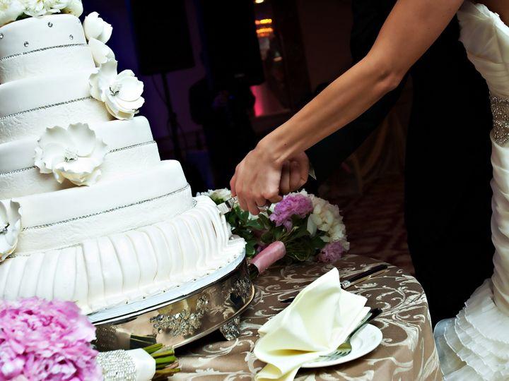 Tmx 1443631825040 Ma5k3081rt East Hanover, New Jersey wedding venue