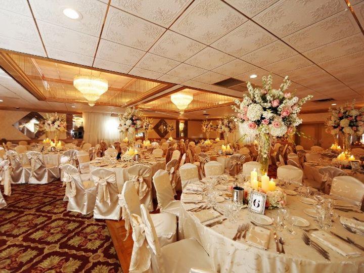 Tmx 1443632095337 Sn5c9173rt 800x533 East Hanover, New Jersey wedding venue