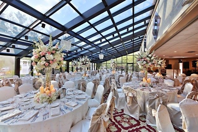 Tmx 1443632100652 Sn5c9203rt 640x427 East Hanover, New Jersey wedding venue