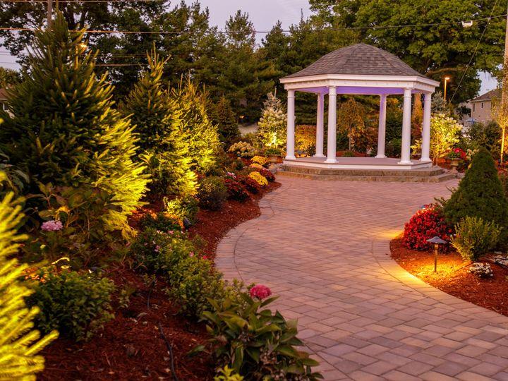 Tmx 1513464027149 J90a0594 East Hanover, New Jersey wedding venue