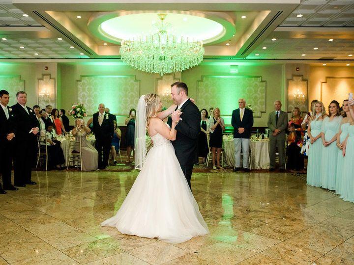 Tmx 1517629144 1af74852954bdd55 GALLERY 2016 07 02LauenandPatrickWedding49131 1022 East Hanover, New Jersey wedding venue