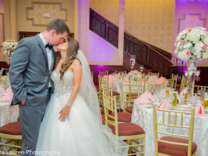 Tmx Dt 100 3 51 81430 1572475573 East Hanover, New Jersey wedding venue