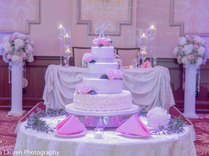 Tmx Dt 100 5 51 81430 1572475579 East Hanover, New Jersey wedding venue