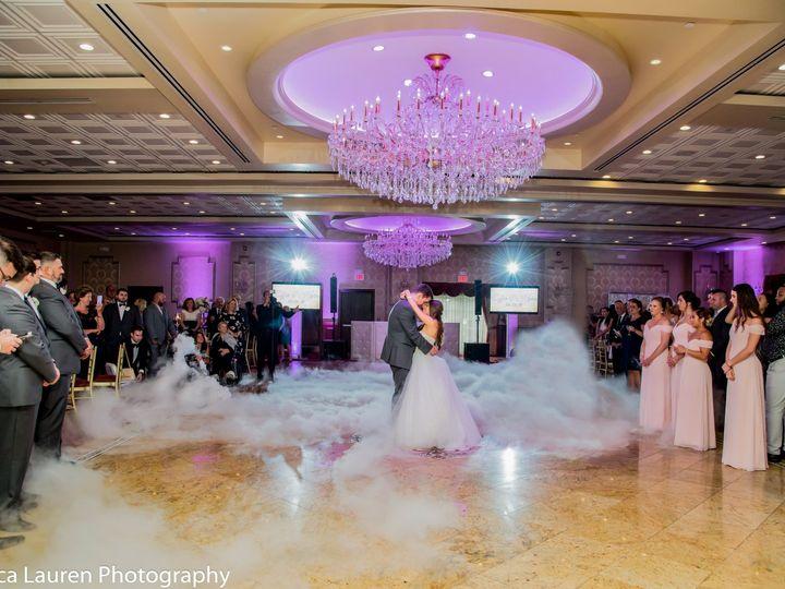 Tmx Dt 100 7 51 81430 1572475583 East Hanover, New Jersey wedding venue