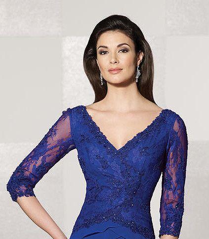 3dd0a930d2 T Carolyn Fashions - Dress   Attire - Houston