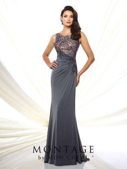 6a4a8f25d18 T Carolyn Fashions - Dress   Attire - Houston
