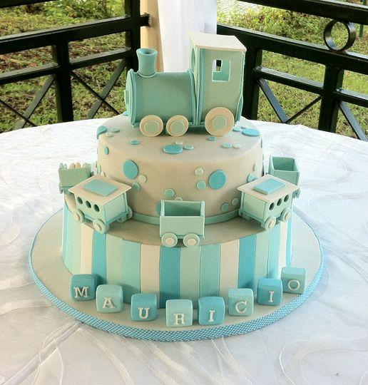 CakeDSBautismo01