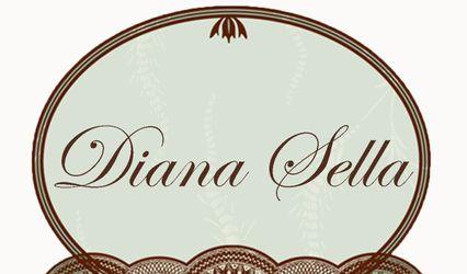 Diana Sella Sugarcraft & Cake Designer