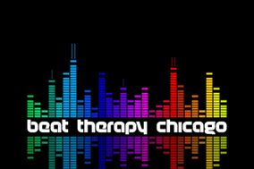 BEAT THERAPY CHICAGO