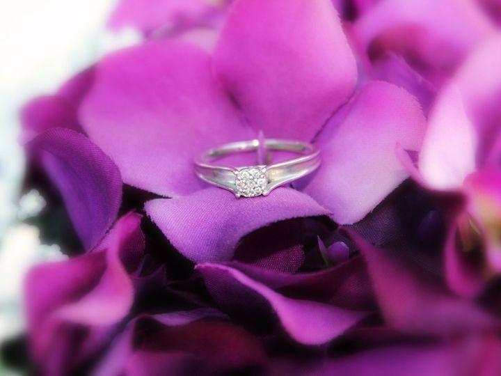 Tmx 1423612840240 Img5459editsm Pleasant Hill wedding dj