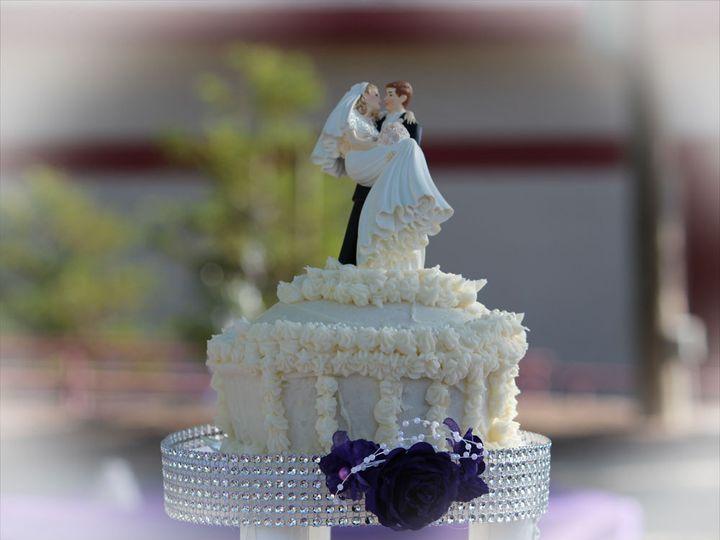 Tmx 1423612844039 Img5506editsm Pleasant Hill wedding dj