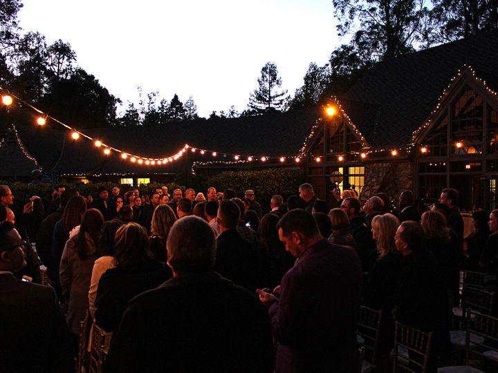 Tmx 1423613073751 Edit4 Pleasant Hill wedding dj