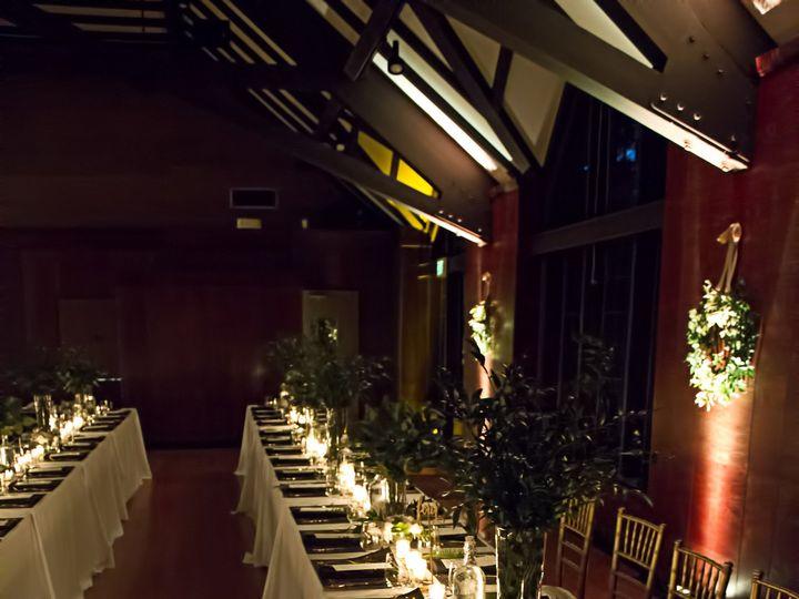 Tmx 1427998505693 Edit1 Pleasant Hill wedding dj