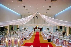 Events Empire, Inc