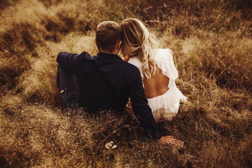 Couple - Pretty Films
