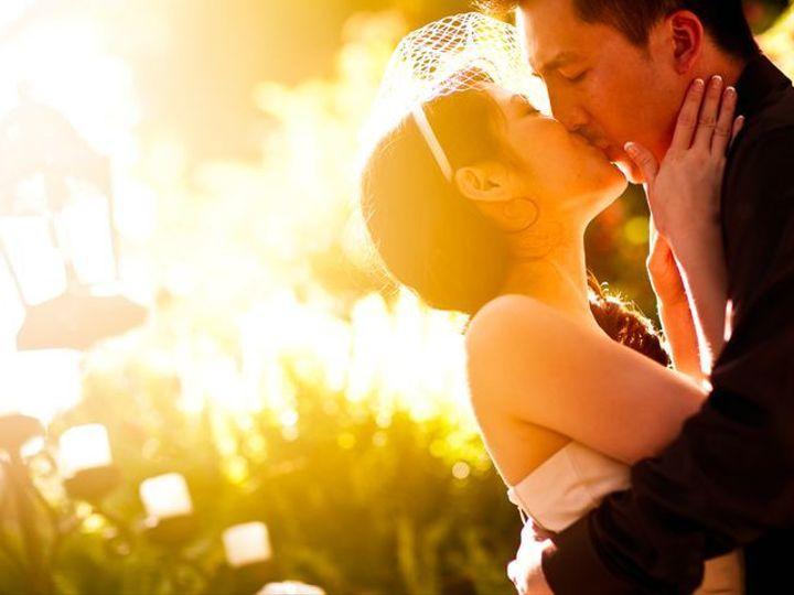 Tmx 1513018776 Ccf0086422a56162 69f3ac05 B7ef 4741 Ac14 58f06917a4a7 Rs 2001.480.fit Winston Salem, NC wedding videography