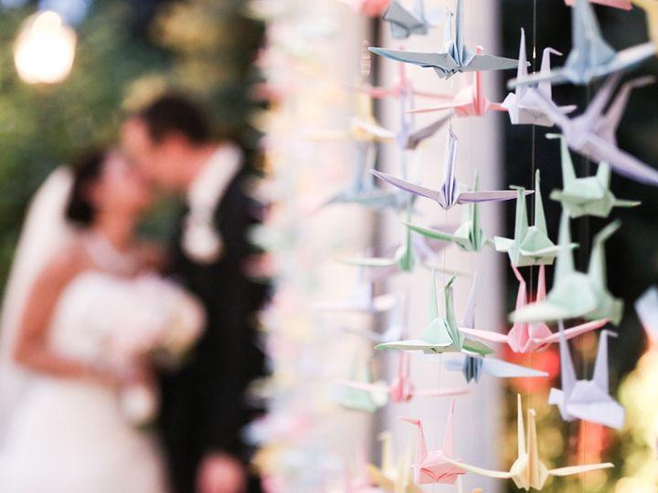 Tmx Halet3 51 993430 160745259224235 Winston Salem, NC wedding videography