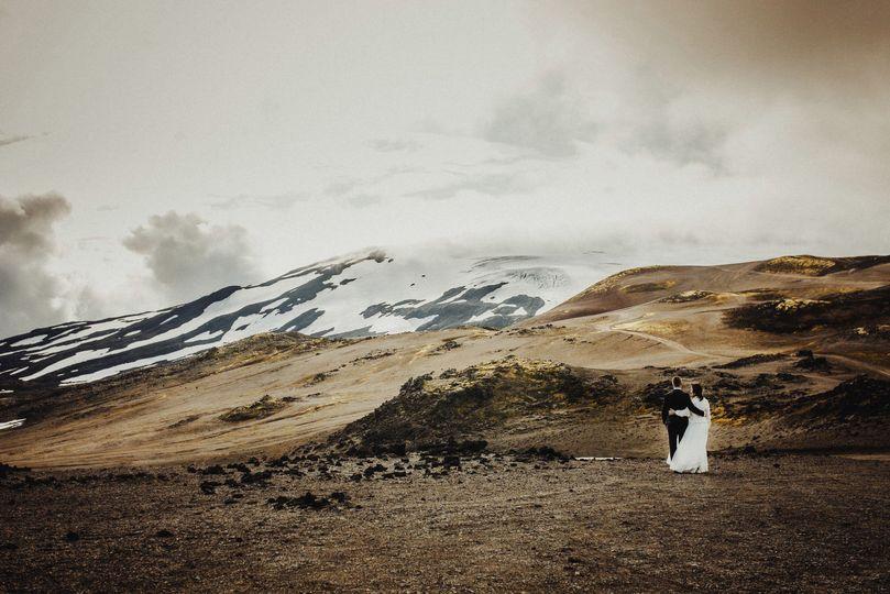 Mountains - Pretty Films