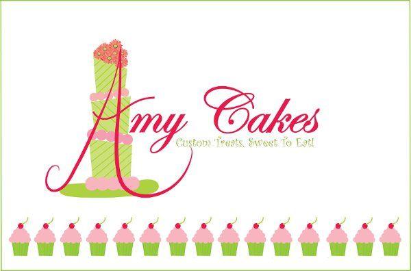 AmyCakesLogofinalwebsite2