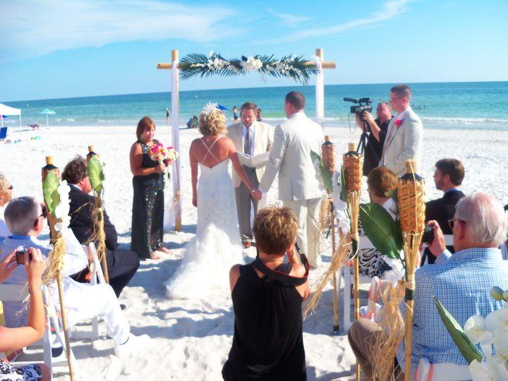 Tmx 1467381830854 1000414 Tampa wedding travel