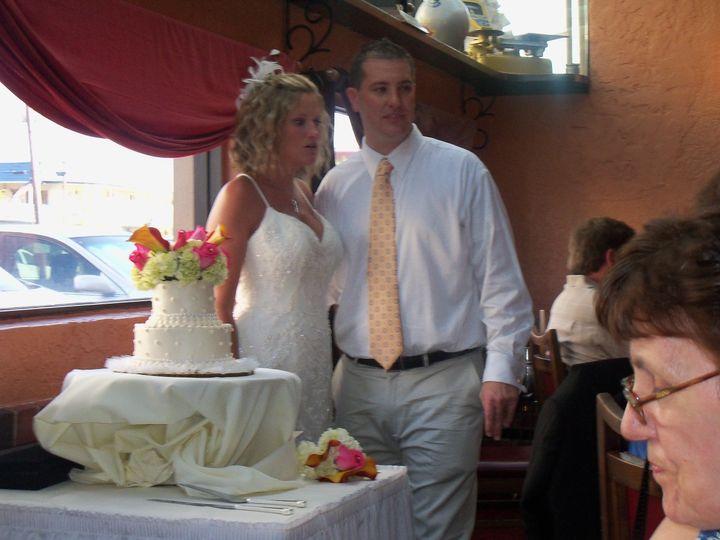 Tmx 1467381863244 1000460 Tampa wedding travel