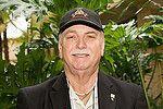 Mark Stone, The Cruise Captain LLC image