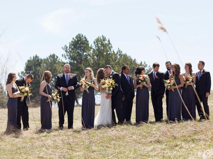 Tmx 1535060559 B844299a1c108b9b 1535060558 B51c059604e1aba8 1535060545021 5 Angeladollphotogra Tonawanda, NY wedding photography
