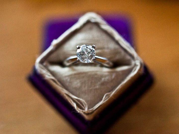 Tmx 1535060559 F61639608b3604cd 1535060558 Cfa12e3c26280ef1 1535060545019 1 Angeladollphotogra Tonawanda, NY wedding photography
