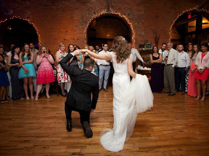 Tmx 1535060560 183da47e9e7d7abf 1535060559 9f9f8cd5eb0eb80c 1535060545021 6 Angeladollphotogra Tonawanda, NY wedding photography