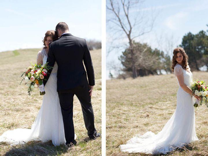 Tmx 1535060578 2191f9f0332edc1c 1535060576 999126b15ab49c05 1535060545026 23 Angeladollphotogr Tonawanda, NY wedding photography