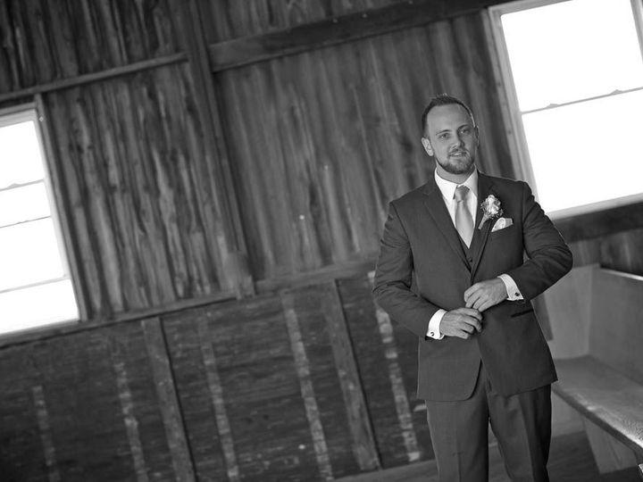 Tmx 1535060578 40c95d97ed098279 1535060576 641023ebe08e7bb1 1535060545027 27 Angeladollphotogr Tonawanda, NY wedding photography