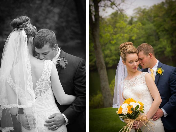 Tmx 1535060578 81714f017f63ca4d 1535060576 027d62797513fa67 1535060545027 25 Angeladollphotogr Tonawanda, NY wedding photography