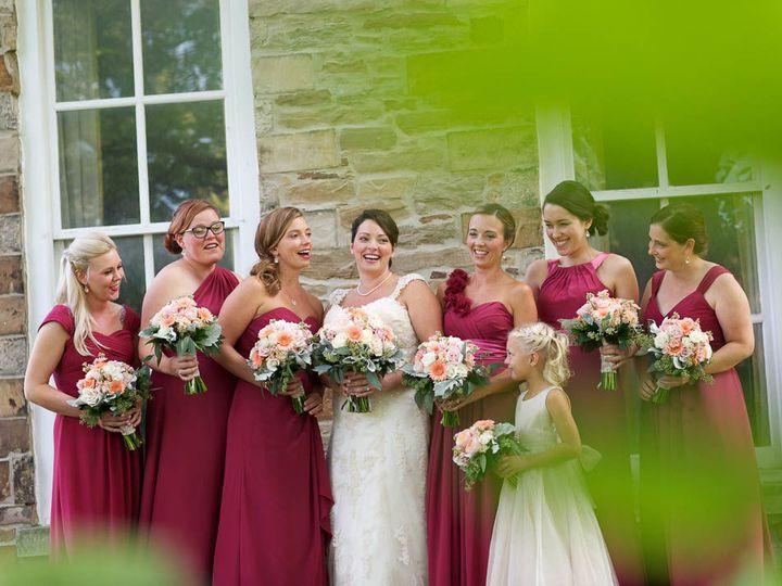 Tmx 1535060578 9c139001eabe3357 1535060576 C202901593c8dc02 1535060545027 28 Angeladollphotogr Tonawanda, NY wedding photography