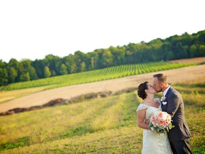 Tmx 1535060586 6812621645cdc0ae 1535060585 B7145df3de8e6195 1535060545029 35 Angeladollphotogr Tonawanda, NY wedding photography