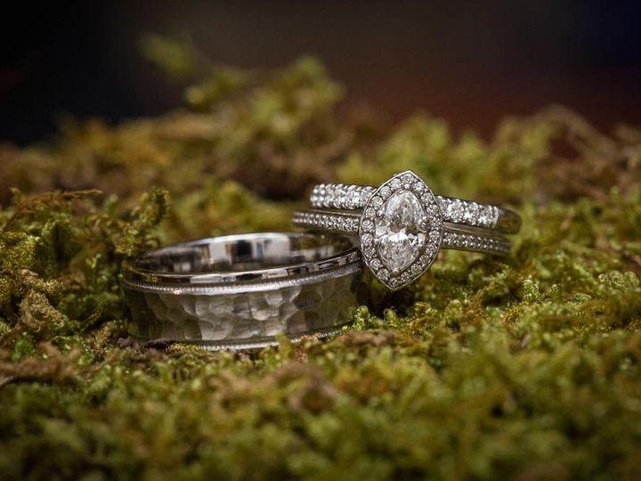 Tmx 1535060594 29e56fa4c45f916d 1535060592 1094160ccc9bac14 1535060545033 49 Angeladollphotogr Tonawanda, NY wedding photography