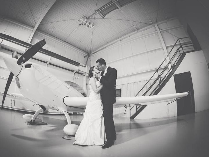 Tmx 1535060594 9b8b1ab19cfe96bf 1535060592 E8e69036240e08b9 1535060545032 46 Angeladollphotogr Tonawanda, NY wedding photography