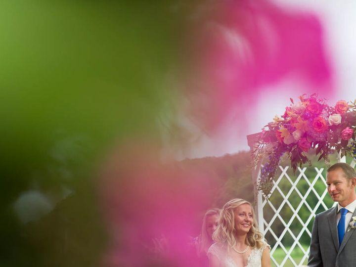 Tmx 1535060600 0c53aeda03b2dcd7 1535060598 Dac4e8852c2fdca4 1535060545034 55 Angeladollphotogr Tonawanda, NY wedding photography
