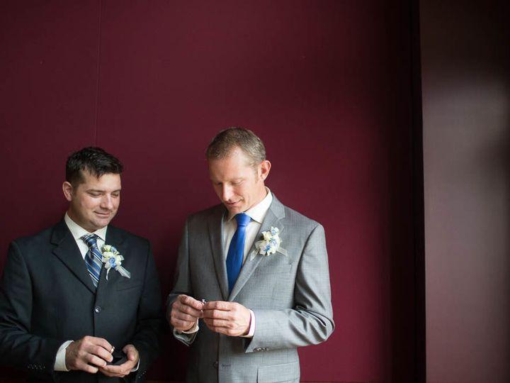 Tmx 1535060600 4a6416f6df2ecb48 1535060598 B3279a06827ef974 1535060545034 53 Angeladollphotogr Tonawanda, NY wedding photography