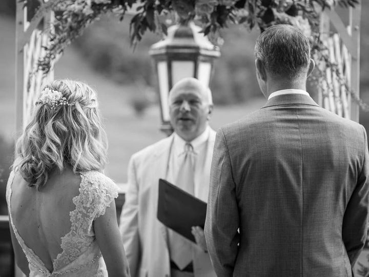 Tmx 1535060600 A08957c5b65915e2 1535060599 155de647f3582ac3 1535060545035 56 Angeladollphotogr Tonawanda, NY wedding photography