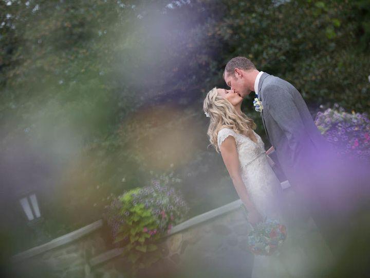 Tmx 1535060601 8f1c4c2b4afecff0 1535060600 57e1351d2ef6e153 1535060545035 58 Angeladollphotogr Tonawanda, NY wedding photography