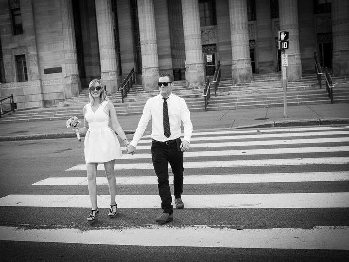 Tmx 1535060610 4b7b4c724a772cf3 1535060608 E72e1287a845cf77 1535060545036 62 Angeladollphotogr Tonawanda, NY wedding photography