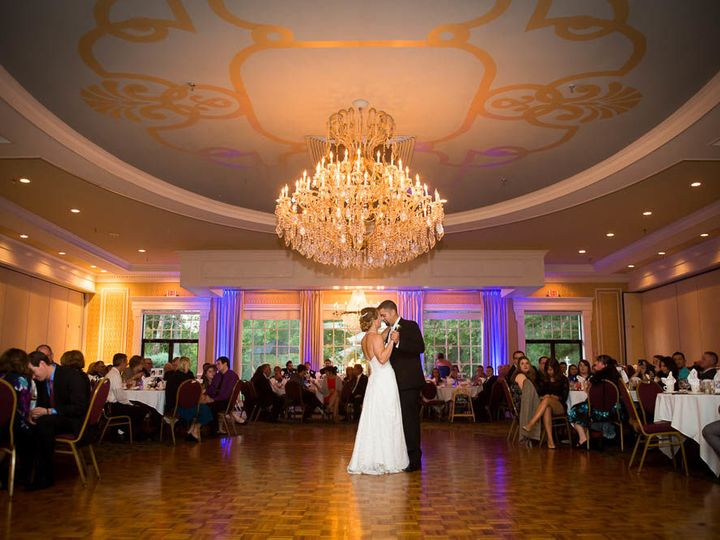 Tmx 1535060610 D7be6cb24fbb7136 1535060609 7058596eeda4940b 1535060545037 66 Angeladollphotogr Tonawanda, NY wedding photography