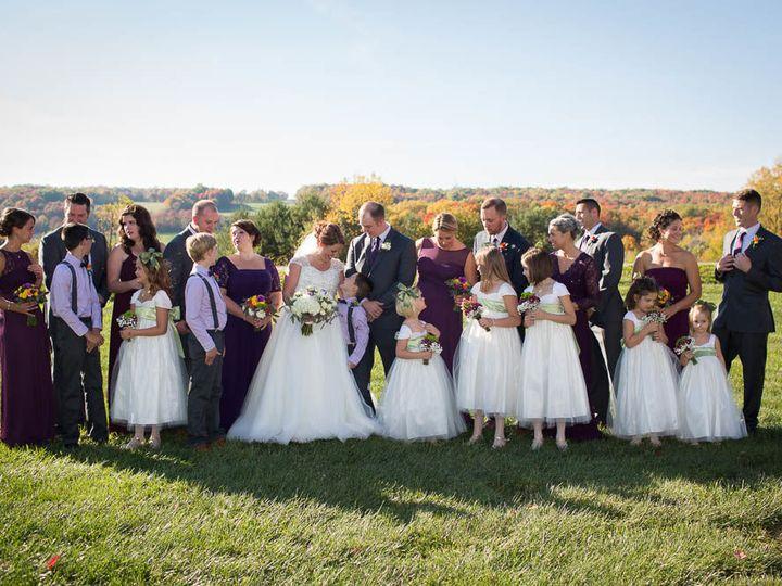 Tmx 1535060630 0ab46744c5fe5f79 1535060629 9676ba12d4d8be04 1535060545039 75 Angeladollphotogr Tonawanda, NY wedding photography
