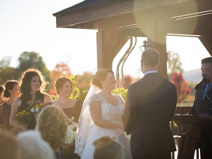 Tmx 1535060630 3841a891b9449374 1535060629 C7c0fcd923a23a77 1535060545039 74 Angeladollphotogr Tonawanda, NY wedding photography