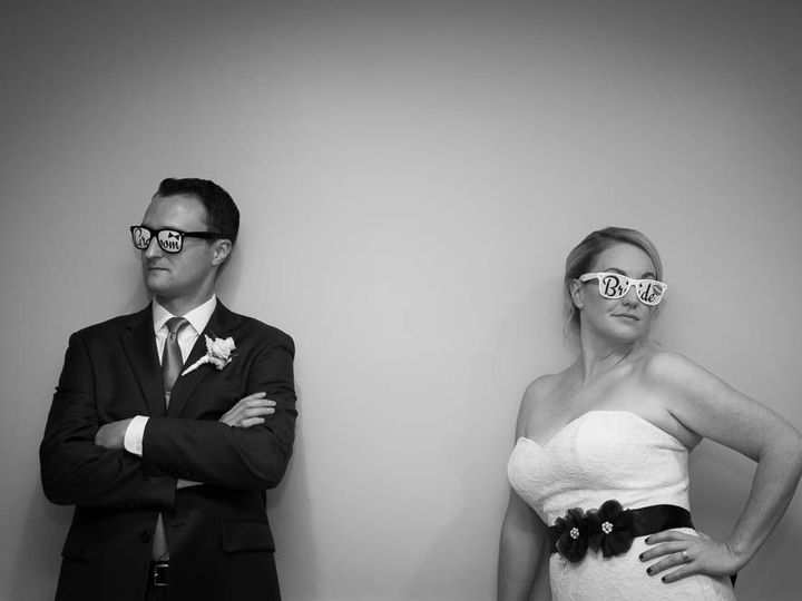 Tmx 1535060630 5e244f8848a8b645 1535060629 9525c4d38a7c5109 1535060545040 77 Angeladollphotogr Tonawanda, NY wedding photography