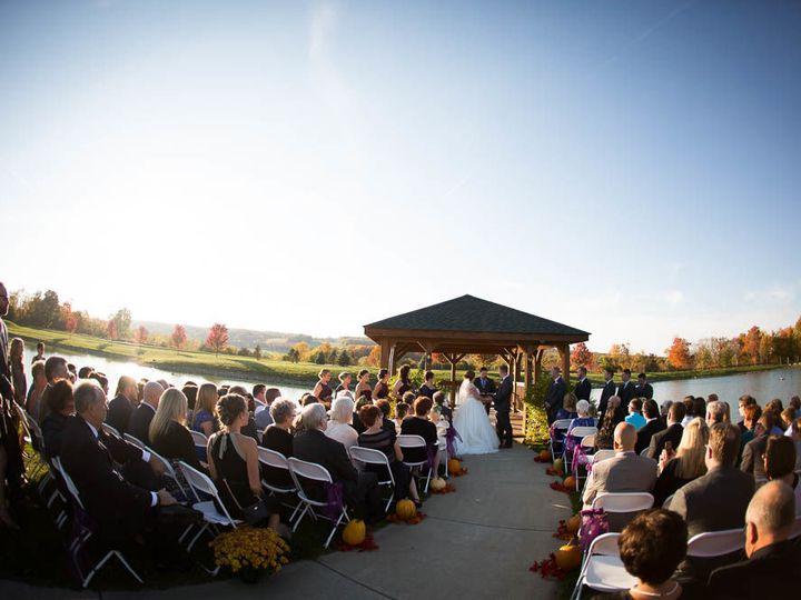 Tmx 1535060630 6ad516d7d8f7ed93 1535060628 B7b39e7277ec16a0 1535060545039 73 Angeladollphotogr Tonawanda, NY wedding photography